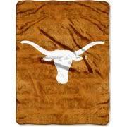 texas longhorns fan shop