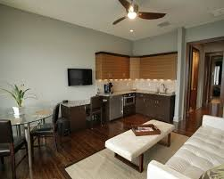 law suite mother in law suite design ideas pictures remodel and decor