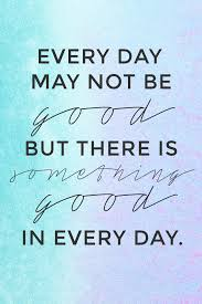 quotes for thanksgiving day uplifting quotes for when you u0027re in a mommy funk uplifting