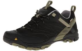 womens keen hiking boots size 11 the 6 best hiking shoes for the appalachian trail essential review