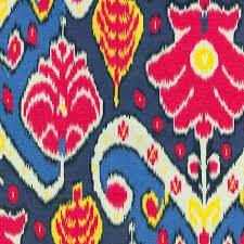 Waverly Upholstery Fabric Shop Waverly Fabrics Paisley Ikat Kilim And Southwestern Style