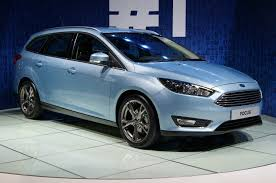 ford focus hatchback 2015 price lifted 2015 ford focus is like a xl motor trend wot