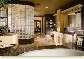 custom bathrooms designs custom bathrooms blue marlin construction remodeling 738x520