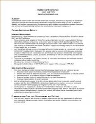 Free Download Resume Templates For Microsoft Word 2007 Free Resume Templates 85 Awesome Outline Example Professional