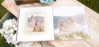 5x5 Photo Book Professional Quality Photo Books Artsy Couture