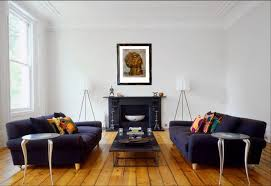 Define Home Decor Living Room Define Livingm Wardefine War Beautiful Images Design