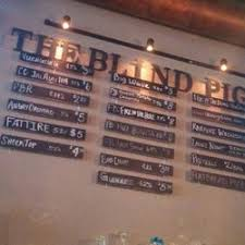The Blind Pig Nyc The Blind Pig 11 Photos U0026 13 Reviews Pubs 148 W New York Ave