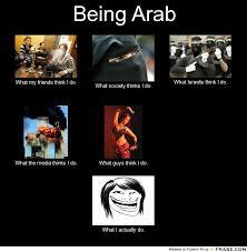 Arab Memes - arab memes tumblr 28 images funny arab memes a compilation of