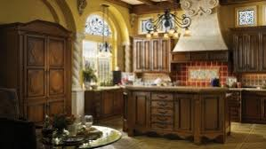 how to clean wood mode cabinets custer kitchens wood mode brookhaven kitchen cabinets