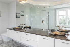 Kitchen Cabinets Markham About Bath Emporium In Markham Ontario Canada