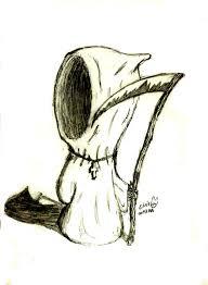 chibi grim reaper by primee133 on deviantart