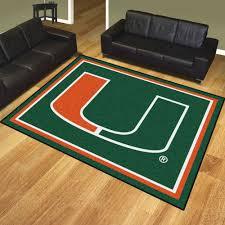 Miami Dolphins Rug Rugs Miami Cievi U2013 Home