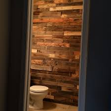 8 pallet wall ideas and how to make your own pallet woodworking