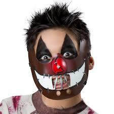 sideshow psycho halloween costume walmart