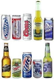 keystone light vs coors light the beer hacker best of the cheap beers the brew site