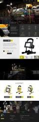 home designer pro support 82 best photoshop tutorials images on pinterest tutorials adobe