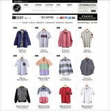 design online clothes 0 http www luxefy com create online store exles designs