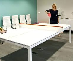 Ikea Meeting Table Conference Table Bow Conference Table Ikea Malaysia Baddgoddess