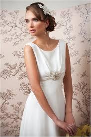 Wedding Dress Sample Sale London Best 25 Wedding Dress Sample Sale Ideas On Pinterest Floral