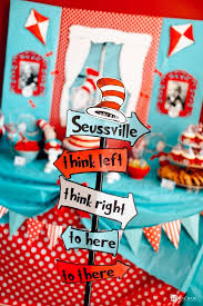 dr seuss party 270 best dr seuss party ideas images on birthday