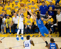 How Much Does Stephen Curry Bench Stephen Curry Is Inspiring The Future Of Basketball How Can That