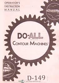 buy 34288 robinair a c rrr machines manual a c service machine