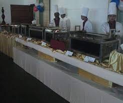 chef de cuisine catering services chef de cuisine catering services 100 images indian caterers uk