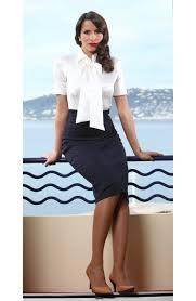 high waisted pencil skirt lido high waist pencil skirt