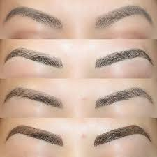 eyebrow feather tattoo uk for more detail and deep information regarding semi permanent