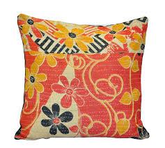 handmade pillows for bedroom dorm room sofa pillow covers floor cushio
