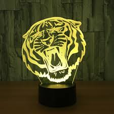 Amazing Lamps Online Buy Wholesale Amazing Table Lamps From China Amazing Table