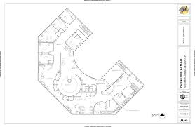 pdf plans free furniture layout plans download carport designs new