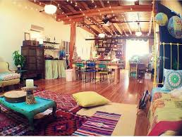 Hippie Home Decorating Ideas 699 Best Boho Decor Images On Pinterest Bohemian Style Home And