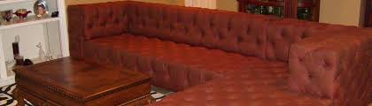 Upholstery Houston Harbros Upholstery Houston Tx Us 77041