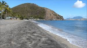 frigate bay st kitts island lime videos youtube