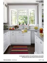 window ideas for kitchen bay window kitchen sink in small kitchen images