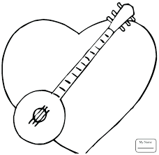 free printable sheet music for xylophone coloring pages xylophone music free printable xylophone coloring