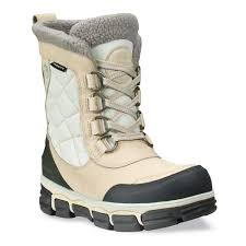 womens hiking boots uk timberland earthkeepers mendon mid leather fabric wp walking boots