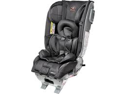 best dino carseat deals black friday diono radian 5 child car seat review which