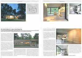 Der Haus Oder Das Haus Publikationen Anne Lampen Architekten Architektin In Berlin