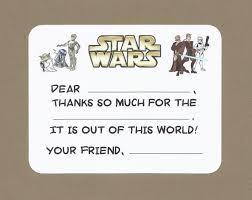 130 best star wars birthday party images on pinterest star wars