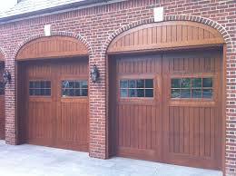 Dutchess Overhead Door Wood Carriage House Dutchess Overhead Doors