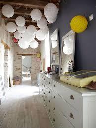 idee sol cuisine charming idee deco couloir sombre 14 conseil deco sol cuisine