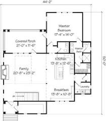 Southern Living Floorplans Under Construction In Senoia Could This Be Southern Living U0027s