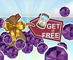 Home Design Game Free Gems Free Dragon City Hack Home Facebook