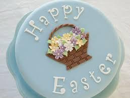 one easter cake three designs part 1 u2022 cakejournal com