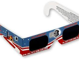 Sunglasses For Blind People Solar Eclipse Glasses Where To Buy Them Why You Need Them