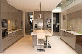 kitchen fresh ideas for kitchen cabinet designs rta cabinets