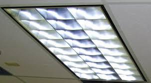 lighting chain by the foot home lighting 4 foot fluorescent light fixture foot fluorescent