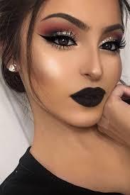 Make Up 11 best make up images on make up make up ideas